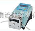 WL600WL600流量計量泵