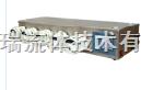 WF600WF600系組合式分裝機