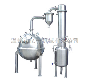 JG衛生級發酵罐系列