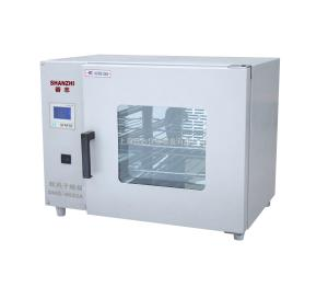 DHG-9203A200L電熱恒溫鼓風干燥箱