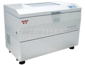 大容量恒溫搖床 大容量恒溫振蕩器 大容量恒溫振蕩培養箱