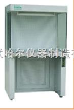 DL-CJ-1NDL-CJ-1N生物洁净工作台