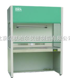 HD-1360HD-1360生物潔凈工作臺