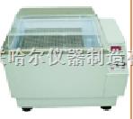 HZQ-CHZQ-C双层空气恒温振荡器