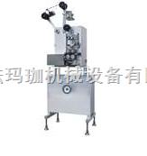 PID-06 PID-06 干燥劑塞入機