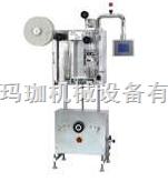 PID-12 PID-12 高速干燥劑投入機
