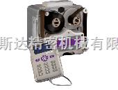 Markem 8018 熱轉印打碼機