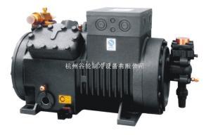 冷库压缩机|杭州谷轮压缩机紧凑八角T系列