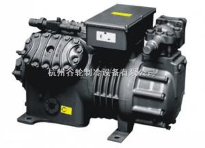 冷庫壓縮機|杭州谷輪壓縮機V型大4缸系列
