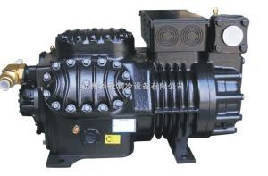 冷庫壓縮機|杭州谷輪壓縮機W型六缸機系列