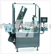 PCY2000I-CPCY2000I-C自動壓蓋機
