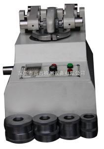 GX-5027泰伯尔耐磨擦试验机
