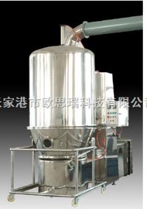 OSR-FD粉類動態設備動態設備