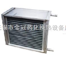 GLII型散热器