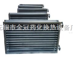 SRL散熱器