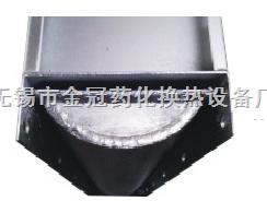 FUL型散熱器