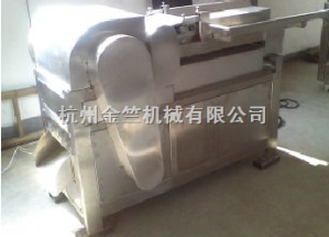 GQY-300GQY-300  滚刀式切药机