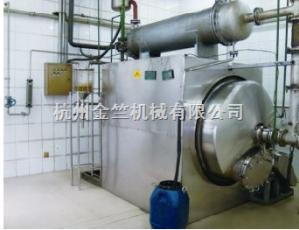 GLD-1200GLD-1200干餾機