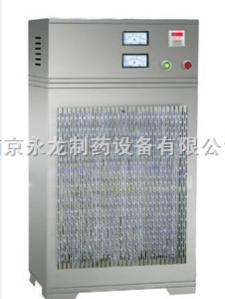 GYD、GYD-FGYD、GYD-F系列臭氧發生器