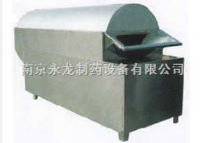 XTXT系列洗藥機