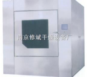 XBWXXBWX系列箱式微波烘箱
