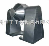 GFG系列GFG系列高效沸騰干燥機