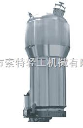 TQ-MTQ-M多功能提取罐系列