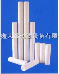 10寸-40寸1upp熔噴濾芯成都PP濾芯熔噴