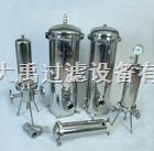 不銹鋼精密過濾器成都過濾器不銹鋼