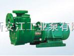 FV/P偏氟、增強聚丙烯耐腐自吸離心泵