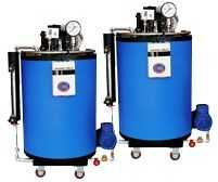 LSS0.05-0.7-Y(Q)产气量50kg/h蒸汽锅炉(电锅炉、燃油锅炉、燃气锅炉)