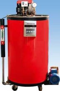 LSS0.3-0.7-Y(Q)产气量300kg/h蒸汽锅炉(电锅炉、燃油锅炉、燃气锅炉)