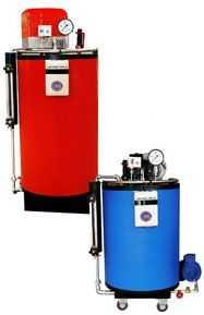 LSS0.1-0.7-Y(Q)产气量100kg/h蒸汽锅炉(电锅炉、燃油锅炉、燃气锅炉)