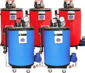 LSS0.5-0.7-Y(Q)產氣量500kg/h蒸汽鍋爐(電鍋爐、燃油鍋爐、燃氣鍋爐)