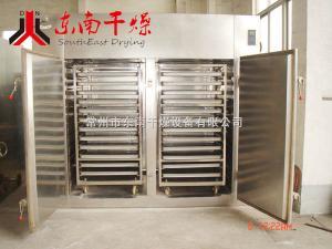 CT-C热风循环烘箱CT-C-热风循环烘箱配件-实验室热风循环烘箱-东南干燥