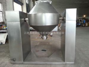 CHJ-V1型强制式搅拌混合机