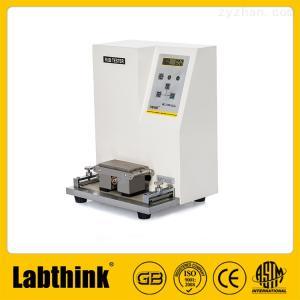 MCJ-01A油墨耐摩擦試驗機、印刷品耐摩擦試驗機