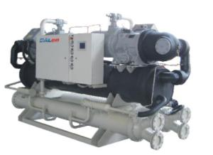 DLW-28002Y供应甘肃冷水机