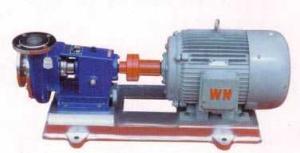 旋流器淀粉泵