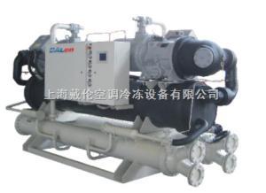 DLW-3802Y供应连云港冷水机