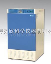 KRG-300B光照培養箱KRG-300B