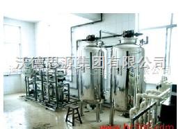 二氧化氧發生器