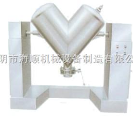 GHJ-V系列GHJ-V系列高效混合機
