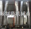 葡萄酒發酵罐