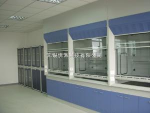 标准型通风柜