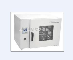 AG-9203AAG-9203A精密電熱恒溫鼓風干燥箱 烘箱 老化箱 食品檢驗干燥箱