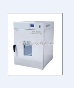 AG-9035AAG-9035A立式精密電熱恒溫鼓風干燥箱 烘箱 食品檢驗干燥箱 老化箱