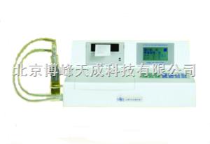 F732-VJ型冷原子吸收测汞仪