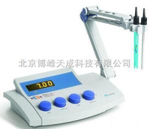 雷磁PHS-3B型pH計
