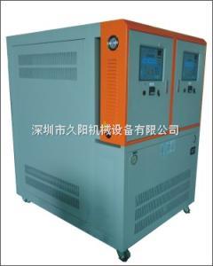 流延膜專用油溫機,油加熱器